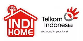 Cara Membobol Password WiFi Telkomsel Speedy Indihome