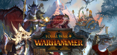 total-war-warhammer-2-pc-cover-www.ovagames.com