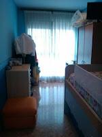 piso en venta calle del rio villarreal dormitorio1