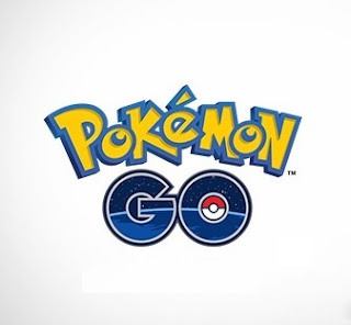 Download Game Pokemon Go Untuk Smartphone Android