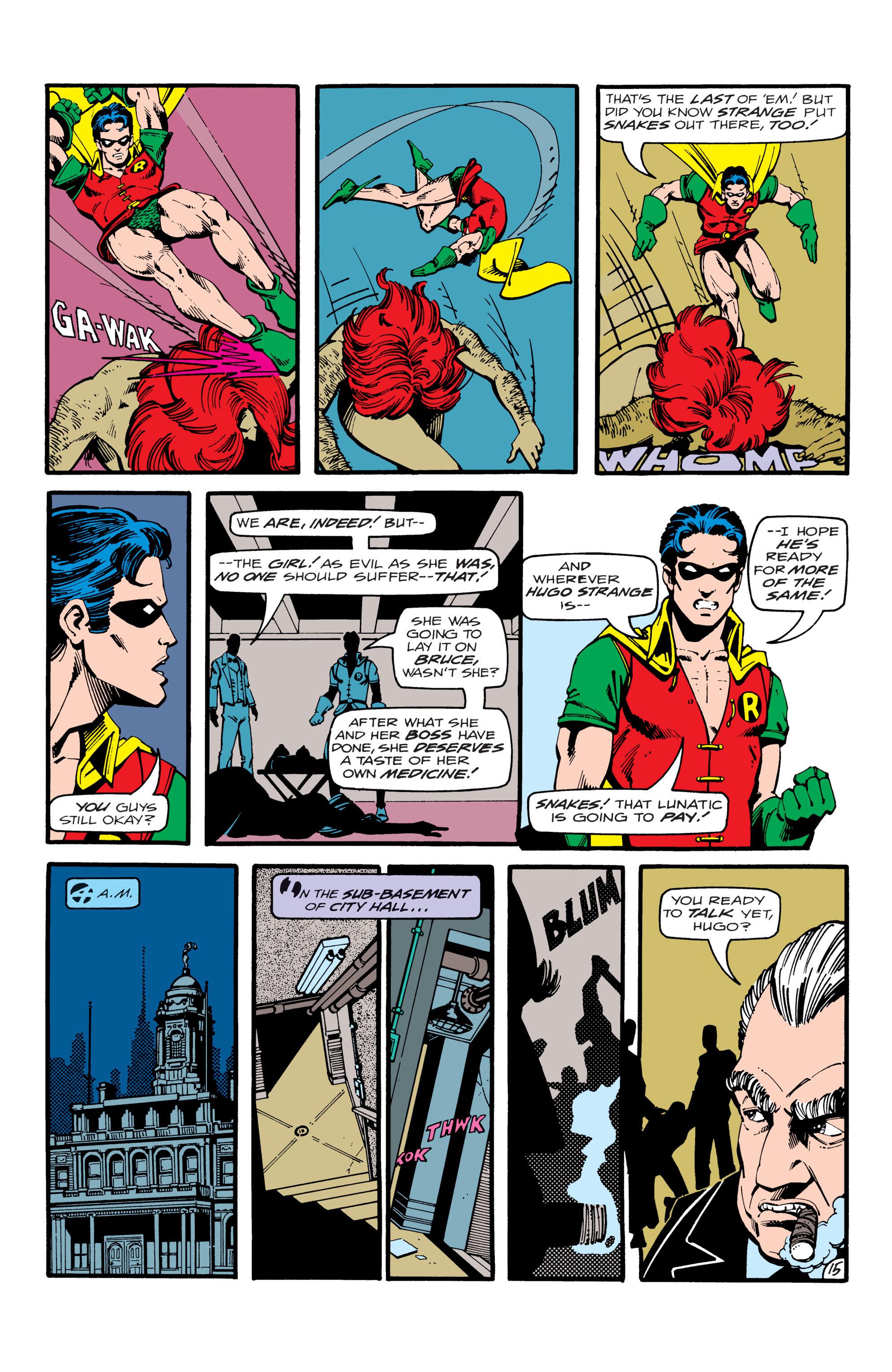 Detective Comics (1937) 472 Page 15
