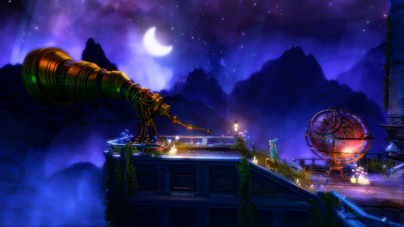 trine-enchanted-edition-pc-screenshot-www.ovagames.com-3