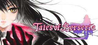 Tales Of Berseria-CPY