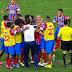 Gols do jogo | Botafogo 2x3 Bahia - Campeonato Brasileiro 2014
