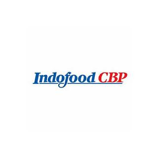 Lowongan Kerja PT. Indofood CBP Sukses Makmur Tbk Terbaru