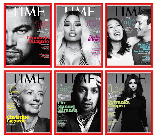 """After consistently leading at the onset of the Time Magazine Top 100 Most Influential People - Readers' Survey, President Rodrigo Roa Duterte finished at the top among choices like US President Donald J. Trump, Facebook founder Mark Zuckerberg, Harry Potter author JK Rowling, actress Emma Watson and mega-artists Lady Gaga, Beyonce.  President Duterte received 5% of the total """"yes"""" votes in the poll, which closed Sunday night. Coming in second were Pope Francis, Bill Gates, Mark Zuckerberg and Canadian Prime Minister Justin Trudeau. They all got 3% of the total """"yes"""" votes. US President Donald Trump scored 2%.  The survey asked readers to answer the question """"Who do you think should be included in the Time Magazine 100 Most Influential People of 2017?"""" U.S. Bernie Sanders won the readers' survey in 2016. Russian President Vladimir Putin won the position in 2015.  The TIME 100 is made up of notable figures in politics, arts, science and more. TIME's editors will ultimately choose the TIME 100. The survey is meant to gauge what the readers think. The official TIME 100 list will be announced on April 20."""