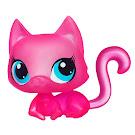 Littlest Pet Shop Blind Bags Cat (#3152) Pet