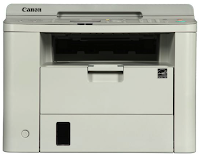 Canon imageCLASS D530 Driver Download