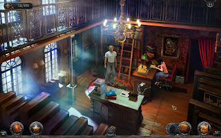 Free Unduh Gabriel Knight Sin of the Father apk  Unduh Game Android Gratis Gabriel Knight Sin of the Father apk + obb