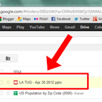 Tableau Tip: Passing filters in a URL (to create a dynamic