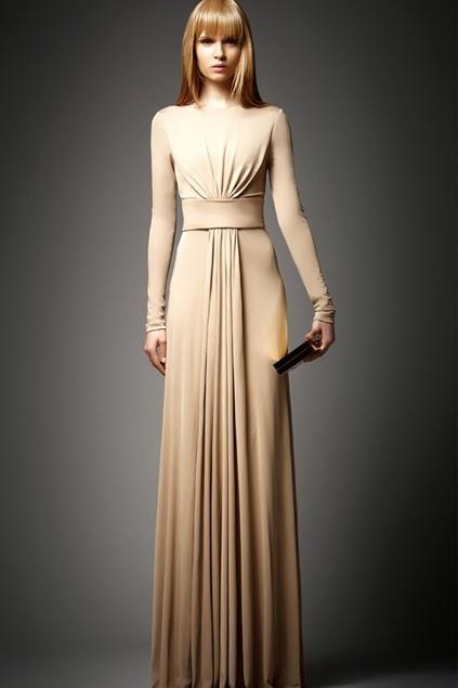 Lionstill Blog: Nice Dinner Dresses
