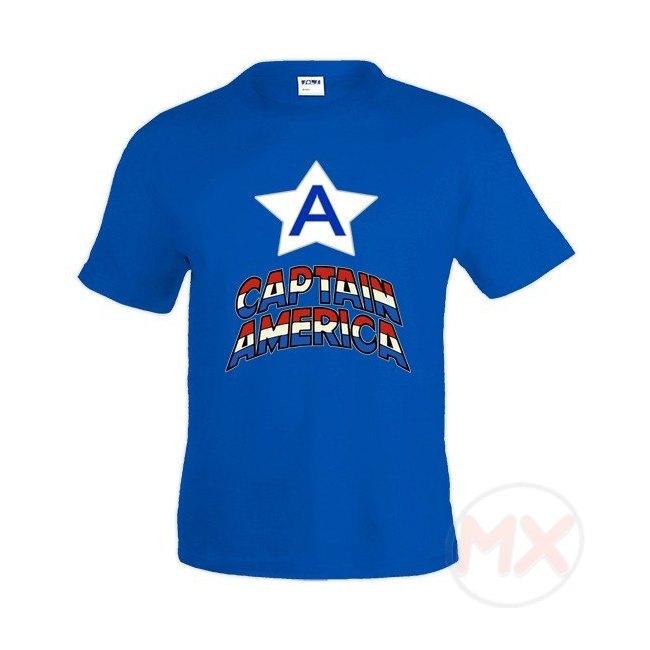 https://www.mxgames.es/es/camisetas-capitan-america/comprar-camiseta-capitan-america-con-diseno-exclusivo.html