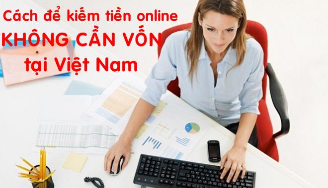 cach-kiem-tien-online-benh-vung