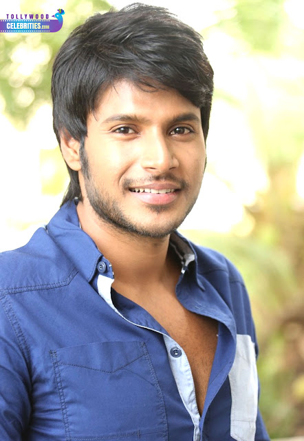 Sundeep Kishan Profile Biography Biodata family Photos