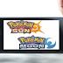 Junichi Masuda fala sobre Pokemon no Nintendo Switch