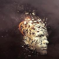 Naturaleza del pensamiento humano: La realidad de la mente (en virtud de la inteligencia artificial y la poesía, Francisco Acuyo