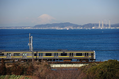http://doro-chiba.org/nikkan_tag/8286/