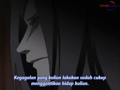 Download Naruto 138 Sub Indo