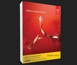 Download Adobe Reader 11 0 10 Offline Installers Free Full