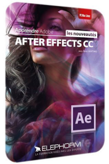 adobe after effect 2018 full setup with key