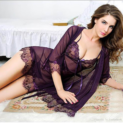 Cheapest Wholesale sexy lingerie online store