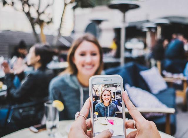 Cara Melihat dan Membagikan Ulang Kisah Instagram yang Diarsipkan 1