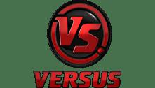 Versus Addon - How To Install Versus Kodi Addon Repo