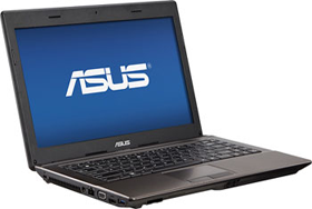 ASUS X44H WIRELESS WINDOWS 8 DRIVER DOWNLOAD