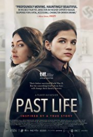 Watch Past Life Online Free 2017 Putlocker