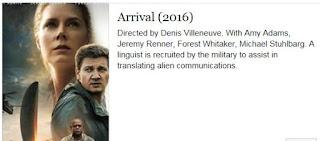 http://www.imdb.com/title/tt2543164/?ref_=nv_sr_1