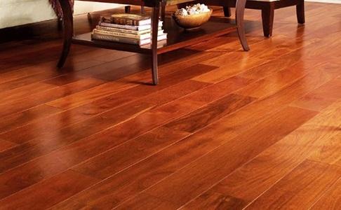 giá sàn gỗ giáng hương dòng sàn gỗ tự nhiên giá rẻ