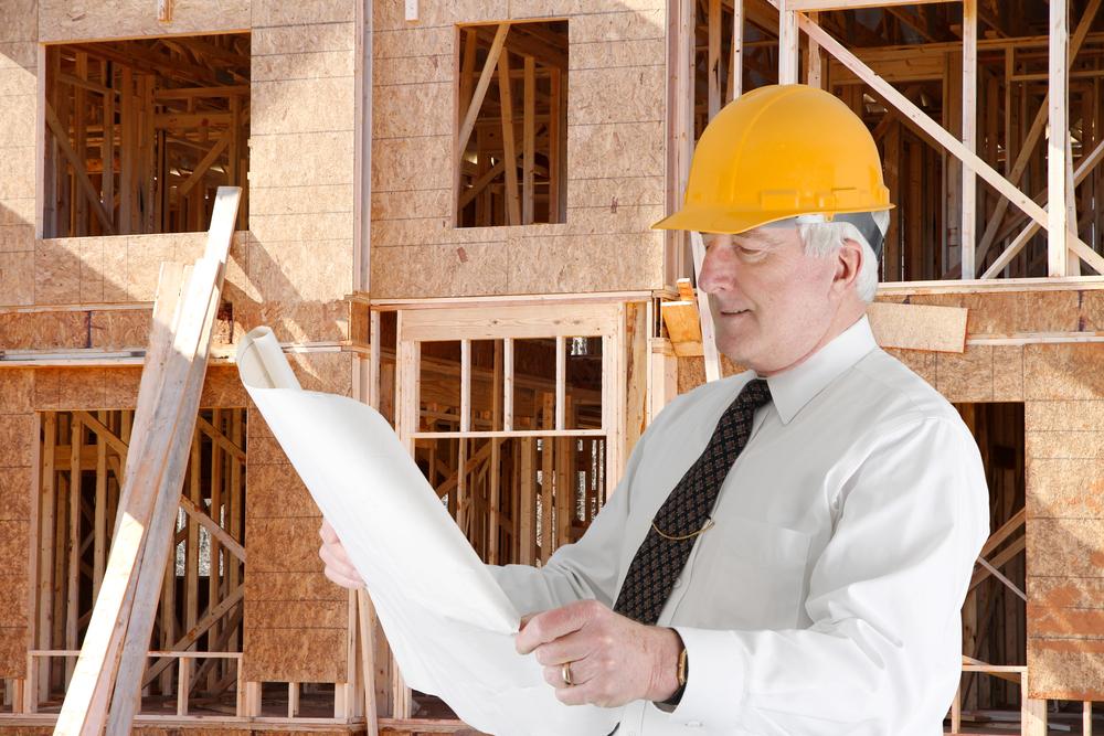 Civil-Contractors-Melbourne