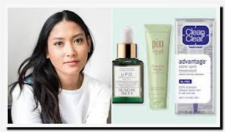 best skin care regimen for 30 year olds with acne