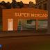 MTASA - MERCADO MAPA + MODELAGEM