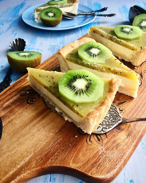 panna-cotta-kiwi