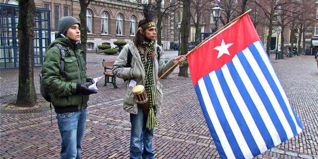 Perlukah Referendum Dilakukan Untuk Papua Barat ?