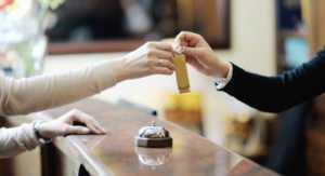 Tips Cara Memilih Lokasi Hotel Yang Strategis
