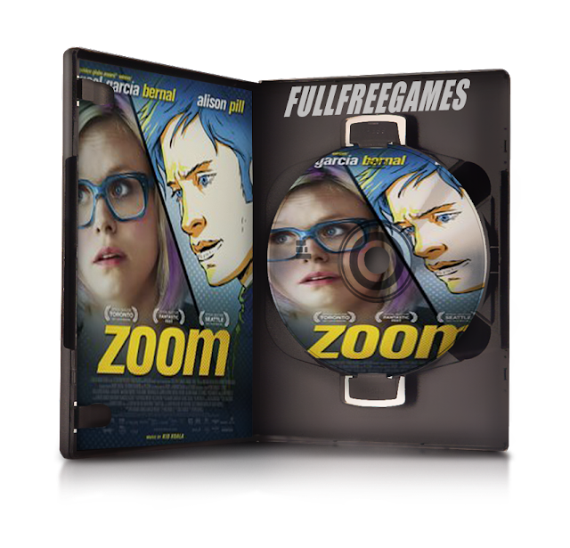 Zoom 2015 Watch Online