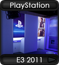 http://www.playstationgeneration.it/2014/06/playstation-e3-2011.html