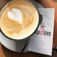 cup-of-love-latte-filtre-kahve