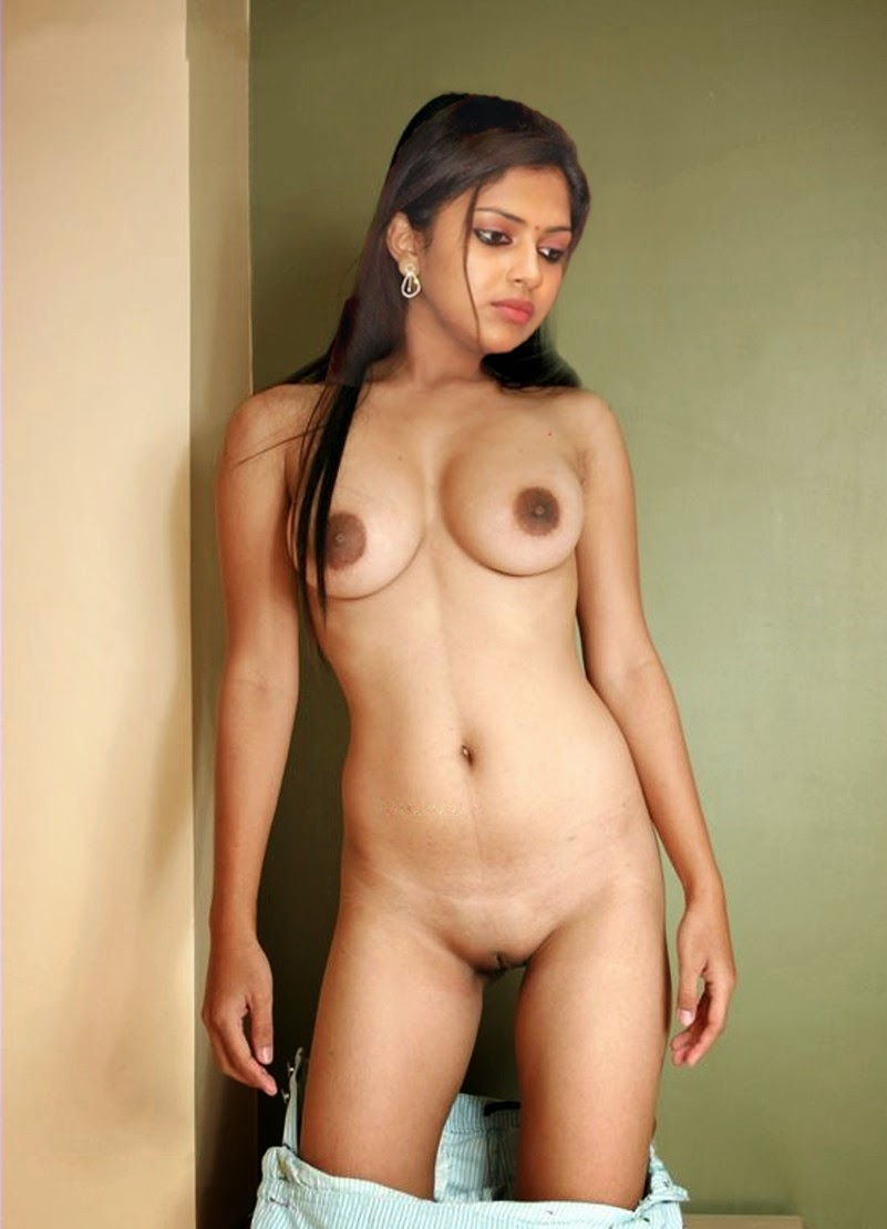 Free Indian Sex Photos