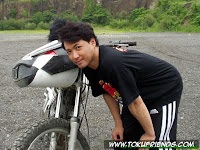 http://2.bp.blogspot.com/-g9CNOmEbiUw/VneEVqQxfzI/AAAAAAAAFVQ/Lx8ztTRYsK4/s1600/zebraman_tokusatsu_4.jpg