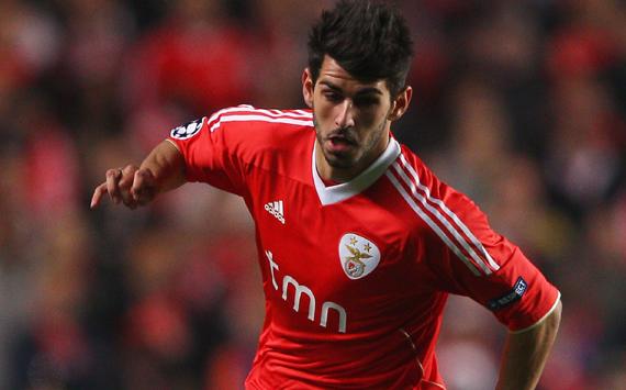 Benfica 416  December 2012 96a7c5ff70db4