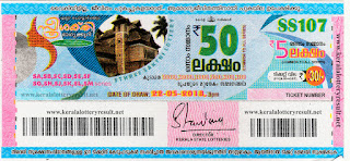 keralalotteryresult.net, kerala lotteries results, kerala lottery today result, lottery results, kerala lottery 22/5/2018, kerala lottery result 22.5.2018, kerala lottery results 22-05-2018, sthree sakthi lottery SS 107 results 22-05-2018, sthree sakthi lottery SS 107, live sthree sakthi lottery SS-107, sthree sakthi lottery, kerala lottery today result sthree sakthi, sthree sakthi lottery (SS-107) 22/05/2018, SS 107, SS 107, sthree sakthi lottery SS107, sthree sakthi lottery 22.5.2018, kerala lottery 22.5.2018, kerala lottery result 22-5-2018, kerala lottery result 22-5-2018, kerala lottery result sthree sakthi, sthree sakthi lottery result today, sthree sakthi lottery SS 107, www.keralalotteryresult.net/2018/05/22 SS-107-live-sthree sakthi-lottery-result-today-kerala-lottery-results, keralagovernment, result, gov.in, picture, image, images, pics, pictures kerala lottery, kl result, yesterday lottery results, lotteries results, keralalotteries, kerala lottery, keralalotteryresult, kerala lottery result, kerala lottery result live, kerala lottery today, kerala lottery result today, kerala lottery results today, today kerala lottery result, sthree sakthi lottery results, kerala lottery result today sthree sakthi, sthree sakthi lottery result, kerala lottery result sthree sakthi today, kerala lottery sthree sakthi today result, sthree sakthi kerala lottery result, today sthree sakthi lottery result, sthree sakthi lottery today result, sthree sakthi lottery results today, today kerala lottery result sthree sakthi, kerala lottery results today sthree sakthi, sthree sakthi lottery today, today lottery result sthree sakthi, sthree sakthi lottery result today, kerala lottery result live, kerala lottery bumper result, kerala lottery result yesterday, kerala lottery result today, kerala online lottery results, kerala lottery draw, kerala lottery results, kerala state lottery today, kerala lottare, kerala lottery result, lottery today, kerala lottery today draw result, kerala lottery online purchase, kerala lottery online buy, buy kerala lottery online, kerala result