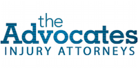 the_advocates_scholarship