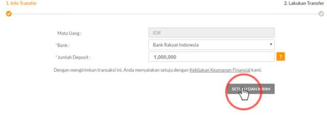 Cara-Deposit-188BET-Saat-Bank-Offline-2