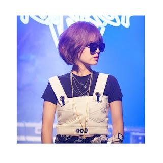 Download MP3, Video, Drama, [Single] Lee Ju Young – Hip Hop Teacher OST Part.2