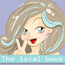Reading Mind / The Loyal Book