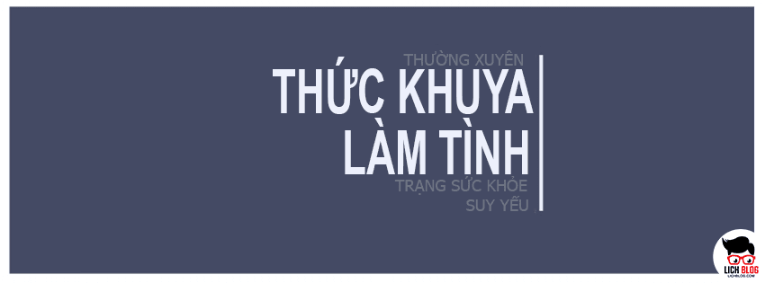anh-bia-facebook-doc-dao-cover-thuc-khuya