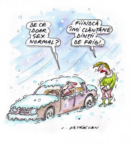 phoca thumb l 39cv Caricaturi... deocheate :)